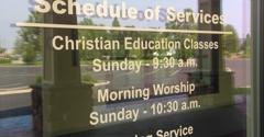 Living Praise Church - Central Point, OR