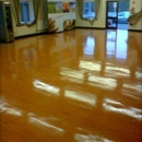 Ultimate Choice Cleaning Service