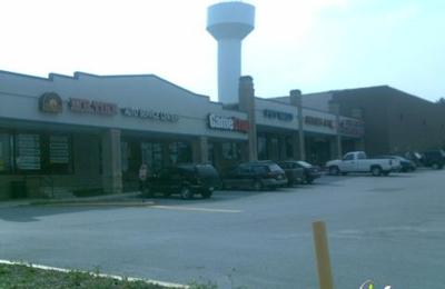 GameStop - Hampstead, MD