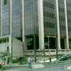 Consumer Affairs & Business Regulation Office