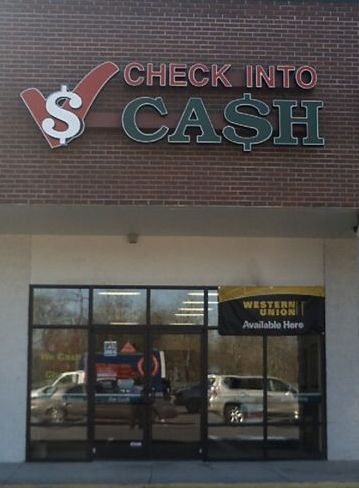 Allied cash advance anderson indiana picture 4
