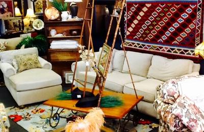 Pfohls Furniture Den Inc   Buffalo, NY