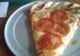 American Dream Pizza - Portland, OR