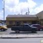 Sea Coast Shipping Inc - Miami, FL