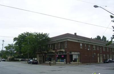 Pet's General Store - Lakewood, OH