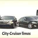 City-Cruiser Limo Service