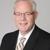Steve Klopfenstein - COUNTRY Financial Representative