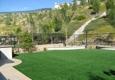 Purchase Green Artificial Grass - Escondido - Escondido, CA