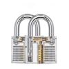 Best Hexagon Locksmith Key