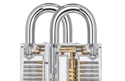 Best Advanced Lock And Key - Brockton, MA