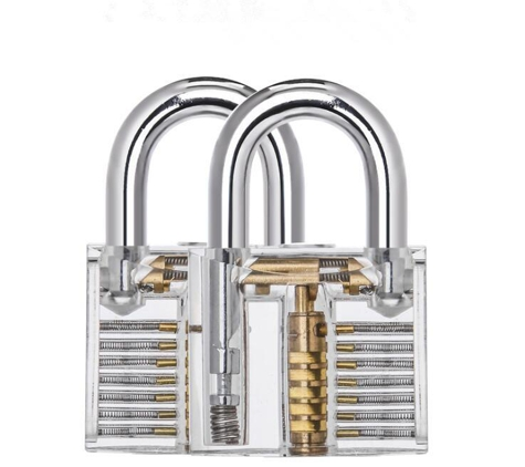 Locks Locksmiths Expert - Mount Laurel Township, NJ