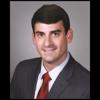 Chase Desormeaux - State Farm Insurance Agent