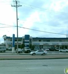 YX Medical Group, Inc - Torrance, CA
