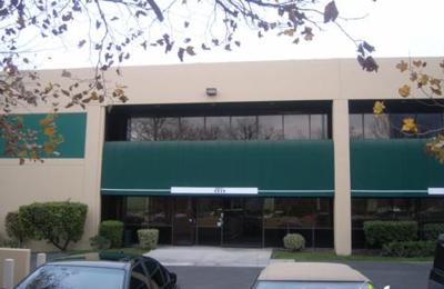 Livergood Russell Certified Financial Planner - Woodland Hills, CA