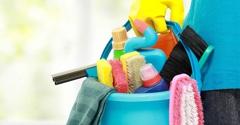 Floor Cleaning and More, LLC - Atlanta, GA