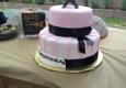 Elegant Cakes By Lida