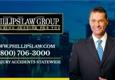 Phillips Law Group, P.C. - Phoenix, AZ