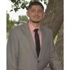 Jesus Cruz - State Farm Insurance Agent