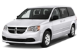Autoteam Car, Van & RV Rental - South Amboy, NJ
