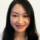 Christina Lam, MD