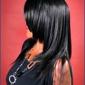 Bella Hair Designers - Los Alamitos, CA
