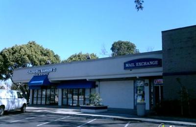Chandos Pacific Appraisal - San Diego, CA