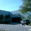 Southwest Material Handling Inc