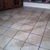 Schryer's Carpet Tile & Grout & Upholstery Cleaning Services