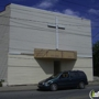 Fulton Road Community Church
