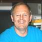 Dunning, Steven D., DDS - Belton, MO