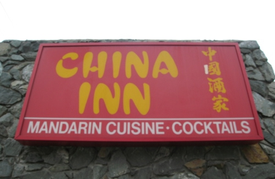 China Inn - Overland Park, KS