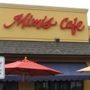 Mimi's Bistro + Bakery