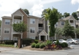 Highland Lake Apartments - Decatur, GA