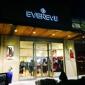 Evereve - Leawood, KS