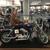 Thunder Tower West Harley-Davidson