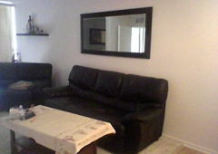 In Home Installation Services - los angeles, CA