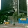 BNY Mellon Asset Management North America Corporation