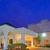 Holiday Inn Express Stony Brook-Long Island