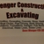 wenger construction & excavating