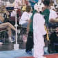 Danville Karate International - Danville, CA
