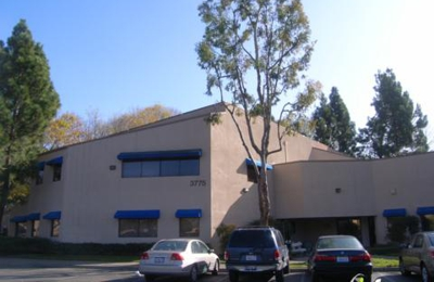 Seismic Consulting Engineers - Fremont, CA
