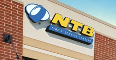 NTB-National Tire & Battery - Covington, LA