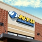 NTB-National Tire & Battery - Columbia, SC