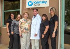Krimsky Dental - Plantation, FL