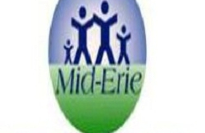 Mid - Erie Counseling & Treatment Services - Buffalo, NY
