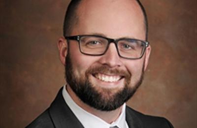 Trenton M Christensen - Ameriprise Financial Services, Inc. - Salt Lake City, UT