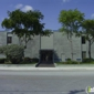 Bank of America - Hialeah, FL