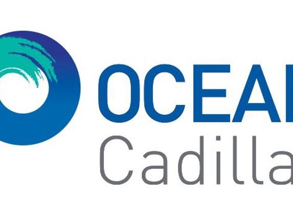 Ocean Cadillac - Bay Harbor Islands, FL