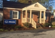 Allstate Insurance Agent: Gerod Allison - Spartanburg, SC