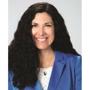 Suzi Glover - State Farm Insurance Agent